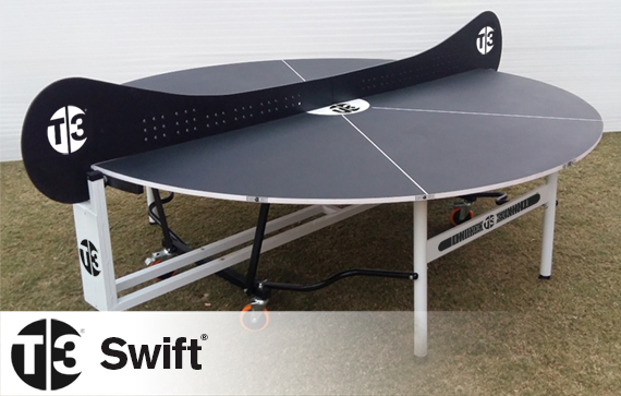T3 swift product pic